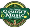 NortheastCountryMusicLogo