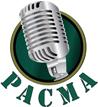 PACMA-Logo