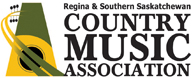 ReginaSCMA-Logo
