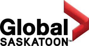 AAA - NEW Global Saskatoon Red Black (3)