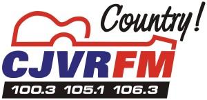 CJVR FM color