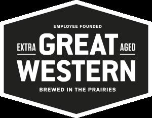 GW_Master_Logo