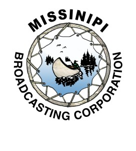 MBC_logo_2001_with_text_small