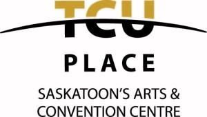 TCUPlace Logo - 2015
