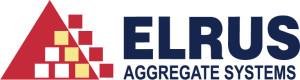 elrus-logo-original
