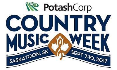 pc_countrymusicweek2017_logo_rgb-resize